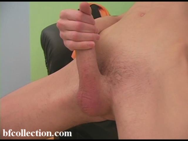 83 Teen boy tgp, twink movie