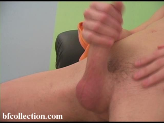 84 Teen boy tgp, twink movie