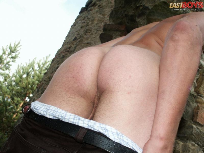 image Teen boys kissing naked free gay xxx