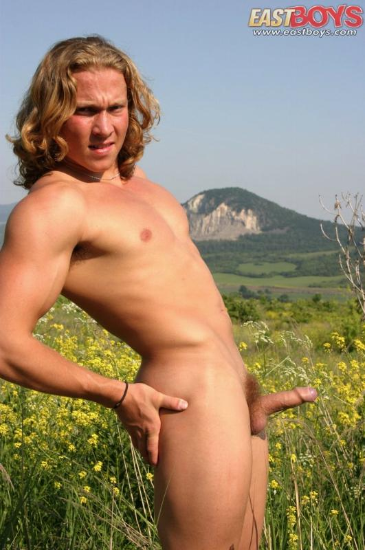 Big boob texas forum