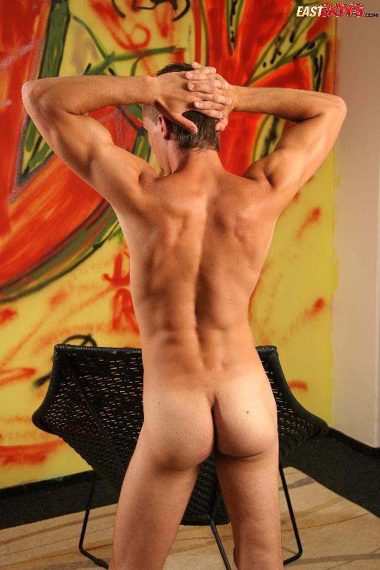 Teenage boy naked photo shoot gay get in on 9