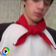 Spanking Boys Video Gallery