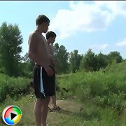 Mike18 gay teen boys video