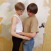 Gay boy movies, gay twinks nude