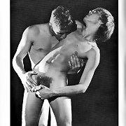 Vintage Gay Joy !