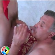Mature and Twinks video from MatureOnTwinks.com