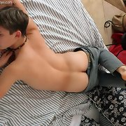EnigmaticBoys: Exclusive Free Teen Boys Models 18+ Eu..