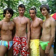 twink sex galleries, gay skater boys