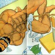 Gay Pain, Gay Pain Sex Stories, Gay Comics